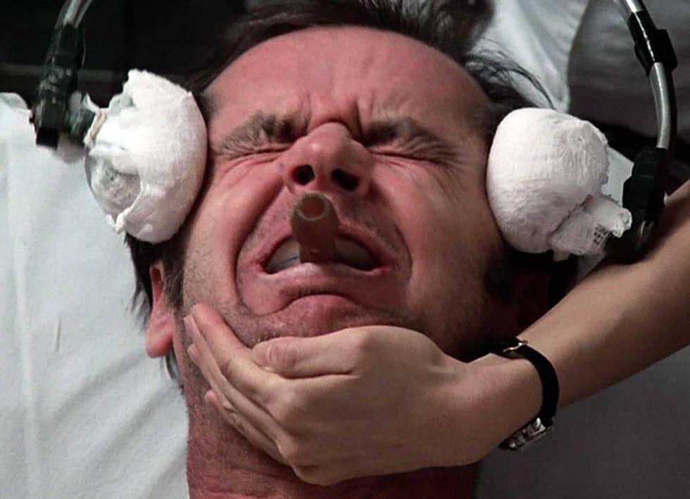 "Neurofeedback Q&A: ""Is Neurofeedback-based Brain Training the same as electroshock treatment (ECT)?"""