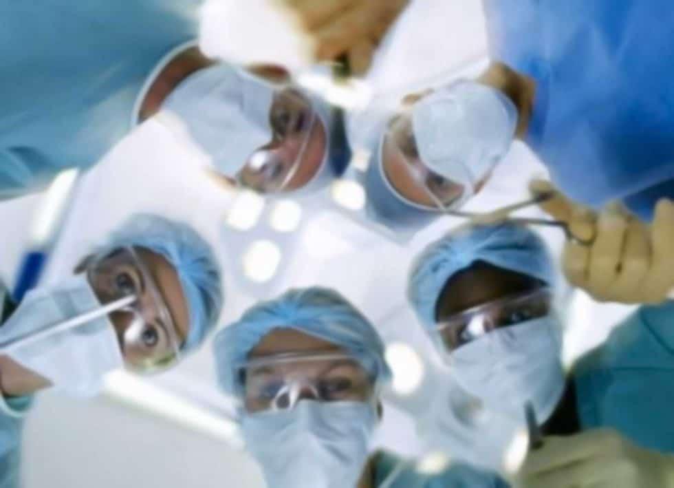 "Neurofeedback Q&A: ""Are you a medical doctor?"""