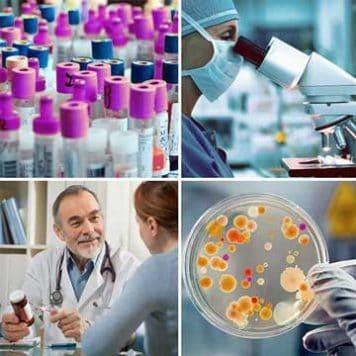 Pharma-medicine Vs Neurotherapy