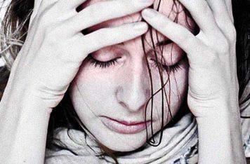 Migraine-Treatment-Gold-Coast: migraine cure