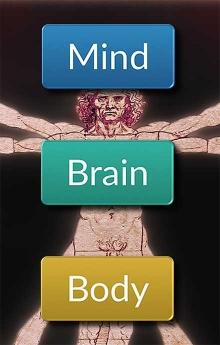 MindBrainBody4