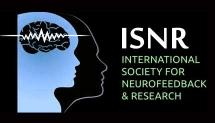 isnr Neurofeedback
