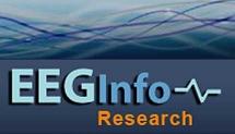 Neurofeedback EEG Info