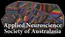 Australian Neurofeedback Society