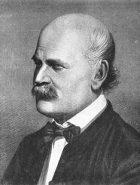 Neurofeedback Q&A: Semmelweiss