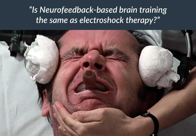 Neurofeedback-Question-7