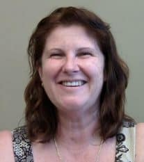 Neurofeedback Training Testimonial Client 13