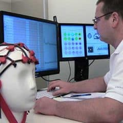 Contact BODY MIND AND BRAIN – QEEG Brain Assessment