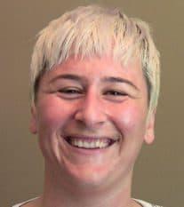 Neurofeedback Training Testimonial Client 6