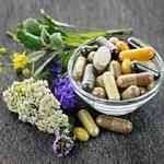 Supplements-icon
