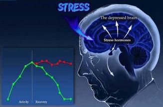 depression-treatment-gold-coast-5